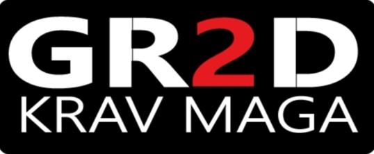 GR2D – KRAV MAGA – SELBSTVERTEIDIGUNG, SELBSTBEHAUPTUNG, ZIVILCOURAGE