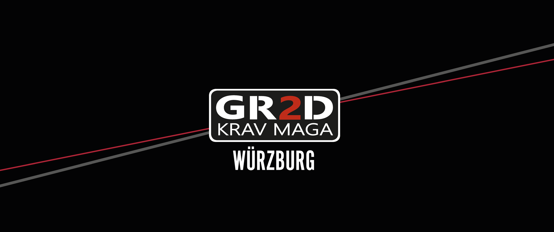 Loc_Wuerzburg