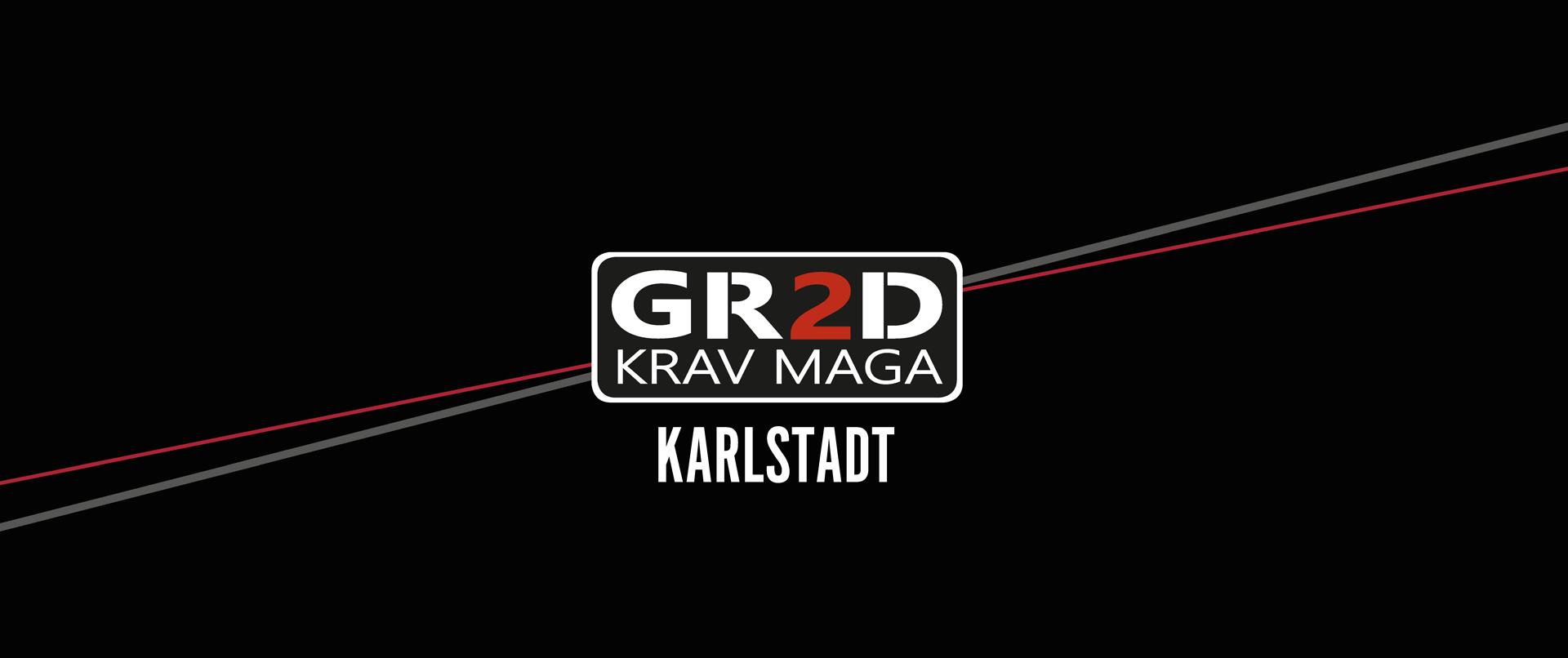 Loc_Karlstadt