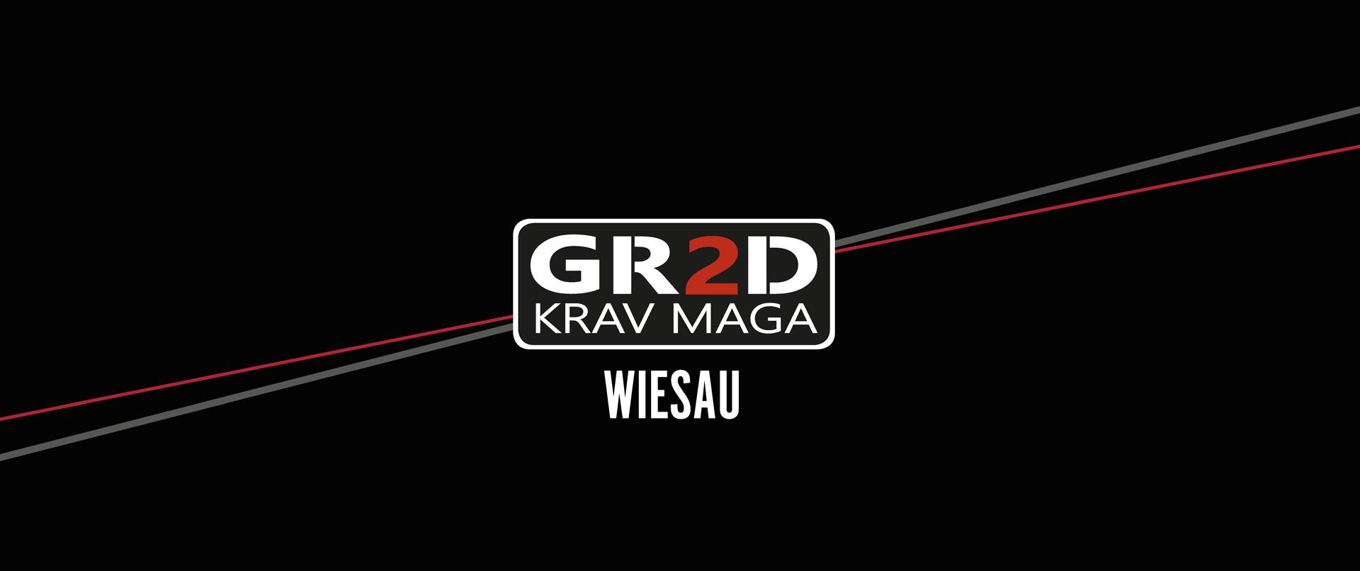 Loc_Wiesau