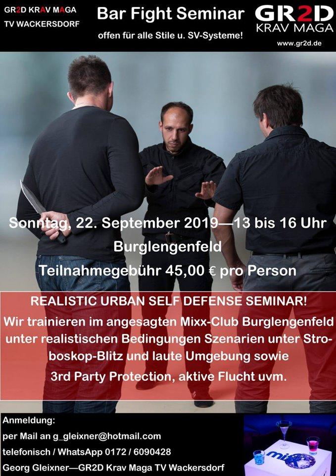 Mixx Burglengenfeld